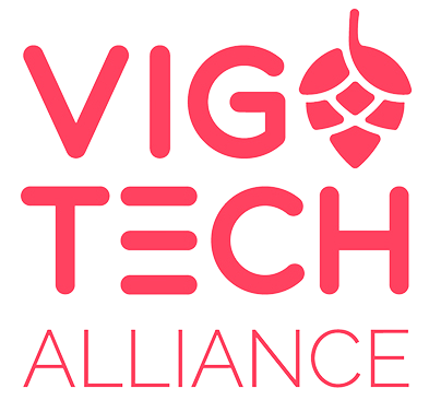 VigoTech Alliance